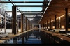 Thumb_chedi_the-chedi-andermatt-outside_pool
