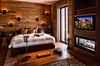 Thumb_chedi-andermatt-room