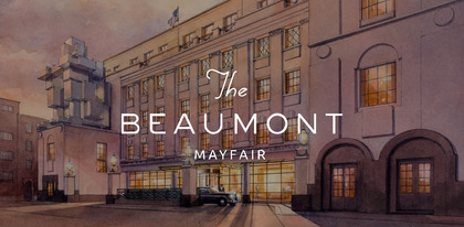 Preview_baumont_mayfair_overview