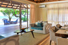 Thumb_kurumba_royal_residence