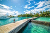 Thumb_kurumba-maldives