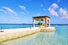 Thumb_kurumba-spa