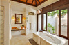 Thumb_kurumba_-deluxebung_bathroom