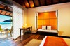 Thumb_kurumba_bungalow_room