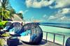 Thumb_kurumba_maldives-kurumba-1
