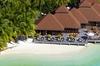 Thumb_kurumba_maldivesbeachbaraerial-fe9337865c9c7ec8028b3badb56cac081-big