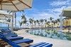 Thumb_cabo-san-lucas-swimming_pool