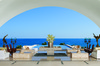 Thumb_cabo-san-lucas_-_reception_2