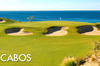 Thumb_cabo-san-lucas_-_golf_2