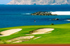 Thumb_cabo-san-lucas_-_golf_4