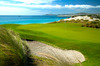 Thumb_cabo-san-lucas_-_golf_5