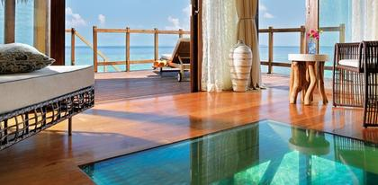 Preview_jumeirah-vittaveli-lagoon-villas-01-hero