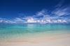 Thumb_jumeirah-vittaveli_beach_2