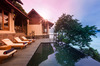 Thumb_enchanted-island-resort---pool-deck_-villa-flanbwayan