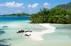 Thumb_enchanted-island-resort-view