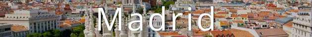 Index_el_encin_madrid
