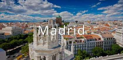Preview_el_encin_madrid