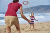 Thumb_martinhal-cascais_beach-fun