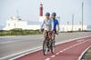 Thumb_martinhal-cascais_cycling