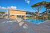 Thumb_martinhal-cascais-clubhouse-pool