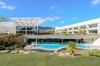Thumb_martinhal-cascais-hotel-exrerior-and-pool1