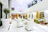 Thumb_martinhal-cascais-lounge-and-os-gambozinos-