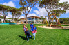 Thumb_martinhal-cascais-playground-and-kids-clubhouse