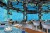 Thumb_niyama_sea-underwater-restaurant-panorama-anantara-kihavah-villas