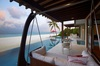 Thumb_niyama_villa_sun_set_view