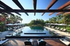 Thumb_asia_gardens_hotel_and_thai_spa-swimming-pool-7-hotel-barcelo-asia-gardens-hotel-thai-spa_tcm18-29243