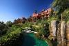 Thumb_asia_gardens_hotel_and_thai_spa__views-1-hotel-barcelo-asia-gardens-hotel-thai-spa_tcm18-29297