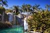 Thumb_asia-gardens-little-guest-hotels-slide-3