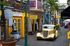 Thumb_miami_philipsburg_st._martin_2
