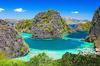 Thumb_nassau__bahamy_blue-lagoon_2