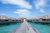 Thumb_outrigger-konotta-water-bungalows