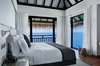 Thumb_outrigger_grand-konotta-villa-bedroom