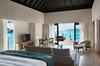 Thumb_outrigger_lagoon-pool-villa