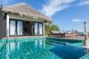 Thumb_outrigger_lagoon-pool-villa-pool