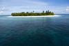 Thumb_alila_villas_hadahaa_-_view_on_the_south_side_of_the_island__990_