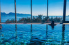 Thumb_la_quinta_-_swimming_pool_