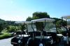 Thumb_golf_son_parc_4