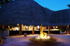 Thumb_bathala_resort_-_eveing_fire