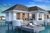 Thumb_kandima_aqua-jacuzzi-villa-kandima-maldives