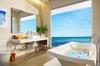 Thumb_kandima_bathroom_aqua-villa-kandima-maldives-1