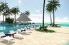 Thumb_kandima_beach-club-kandima-maldives-