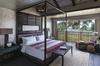 Thumb_shangri-la-hambantota-sri-lanka-janapanthi-suite-bedroom
