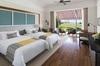 Thumb_shangri-la-hambantota-sri-lanka-twin-deluxe-garden-room