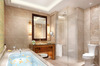 Thumb_shangrila_bathroom