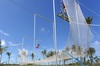 Thumb_shangri-la-hambantota-sri-lanka-trapeze