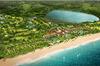 Thumb_shangrila_resort_map